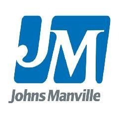 Johns Manville EPDM Peel & Stick Expansion Joint Splice Tab