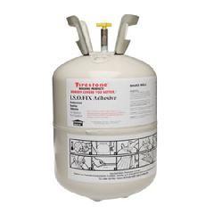 Firestone Building Products I.S.O. FIX™ II Adhesive