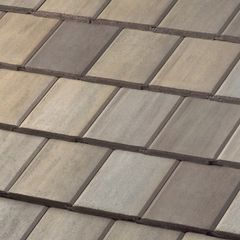 Boral Saxony Country Slate Field Tile