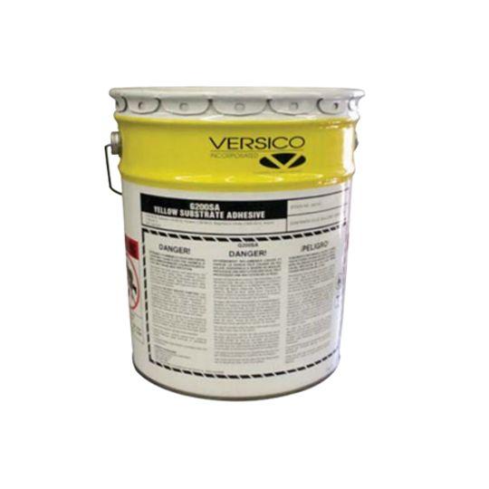 Versico G200SA Substrate Adhesive - 5 Gallon Pail Yellow