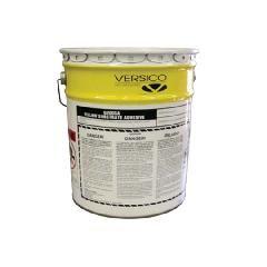 Versico G200SA Substrate Adhesive - 5 Gallon Pail