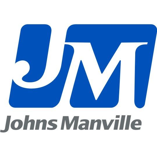 Johns Manville (A115) Residential Sound Control Insulation 196.97 Sq. Ft. Bag