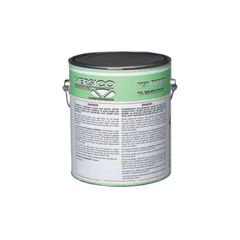 Versico V-150 Primer - 1 Gallon Can