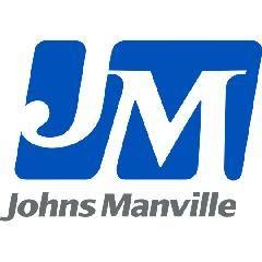 Johns Manville 9' x 100' ProWrap