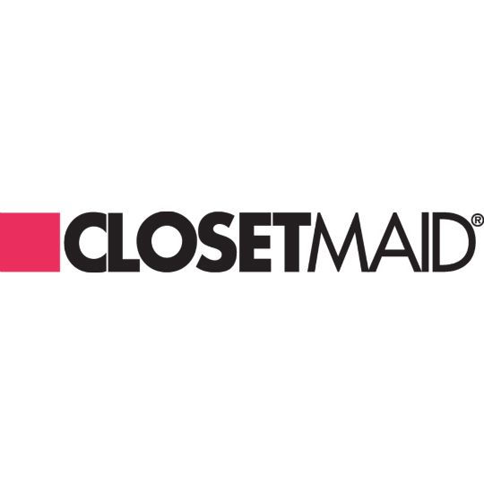 "ClosetMaid 12"" XSB Support Bracket"