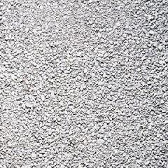 3M Roofing Granules - 50 Lb. Bag