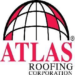Atlas Roofing #30 Underlayment Felt - 2 SQ. Roll