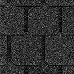 Owens Corning Berkshire® Shingles