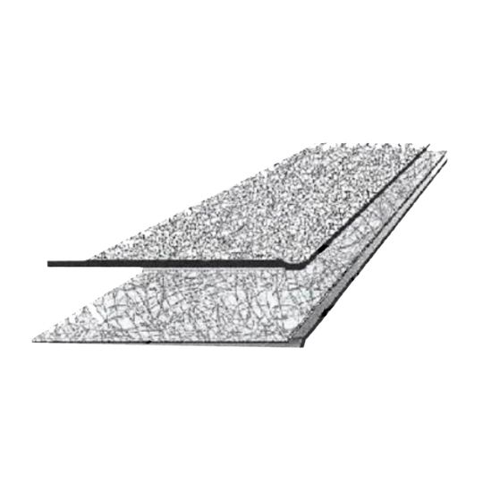 """Firestone Building Products 3'3"""" x 32'6"""" Venting Base Sheet 1 SQ. Roll"""