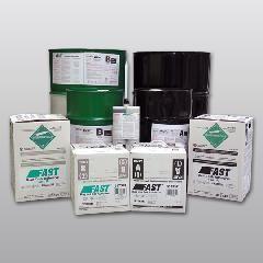 Carlisle Syntec FAST™ Adhesive 100-LV Part-A