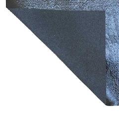 Carlisle Coatings & Waterproofing WIP 100 Granular-Surface Self-Adhering...