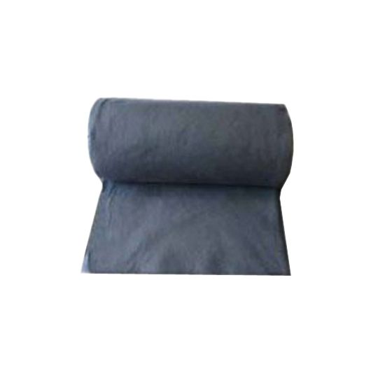 """Carlisle Coatings & Waterproofing 150"""" x 200' CCW-300HV Protection Fabric Roll"""