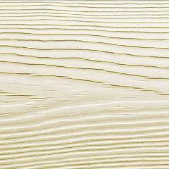 "Cemplank 5/16"" x 9-1/2"" x 12' Cemplank® Traditional Cedar Lap Siding"