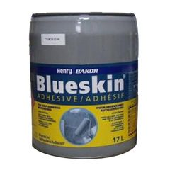 Henry Company Blueskin® Adhesive - 4.5 Gallon Pail with Spout