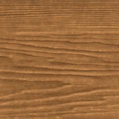 "Allura 1/4"" x 16"" x 12' Traditional Cedar Solid Soffit"