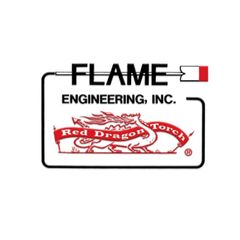 Flame Engineering Red Dragon Roofing Torch Kit