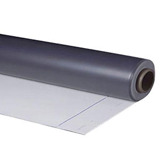GAF 45 mil x 10' x 100' TPO Membrane Tan