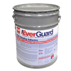 GAF EverGuard® PVC Bonding Adhesive