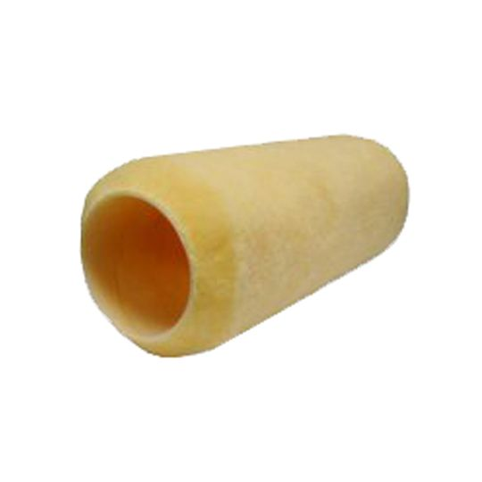 "C&R Manufacturing 9"" Roller Cover with 3/8"" Nap (Phenolic Core)"