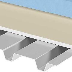 GAF DensDeck® Roof Board