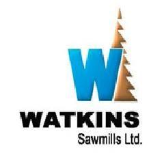 Watkins Sawmill Hip & Ridge Shake - Class B
