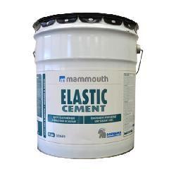 Soprema SOPRAMASTIC™ SBS Elastic Cement
