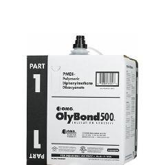GAF OlyBond500® Part-1 - 5 Gallon Pail