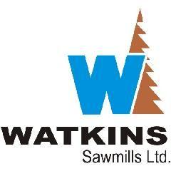 "Watkins Sawmill 24"" x 3/4"" Western Red Cedar CCA Treated Shake Hip & Ridge"