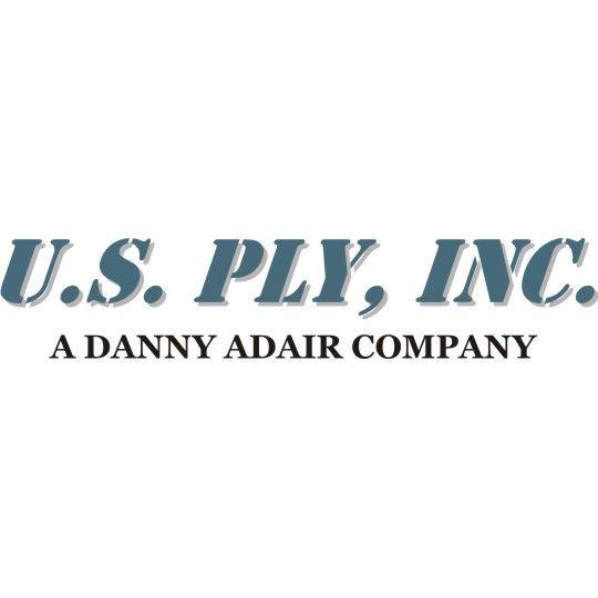 U.S. Ply BUR Base Sheet - 3 SQ. Roll