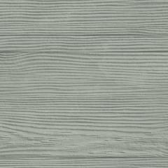 "Allura 24"" x 12' Traditional Cedar Solid Soffit"