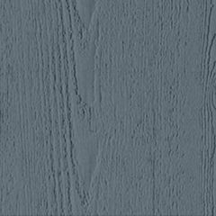 "Allura 5/16"" x 4' x 10' Traditional Cedar No-Groove Vertical Panel"