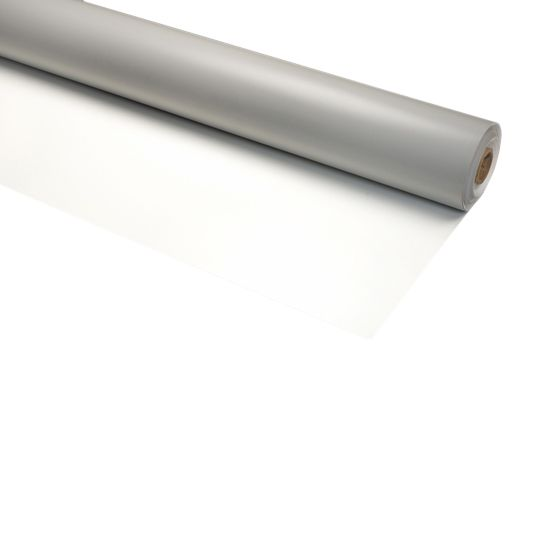 Firestone Building Products 60 mil x 10' x 100' UltraPly™ TPO Membrane Grey