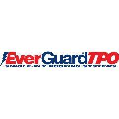 GAF EverGuard® TPO Splice Tape Primer