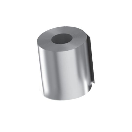"""Englert 26 Gauge x 24"""" AZ-50 Galvalume Steel Roofing Coil with Kynar 500 Finish Charcoal Grey"""