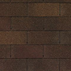 Atlas Roofing Hip & Ridge Shingles