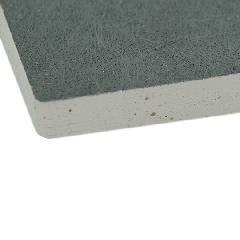 """GAF 1/2"""" x 4' x 8' DensDeck® Prime Roof Board"""