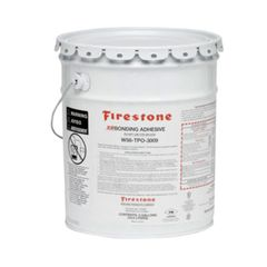 Firestone Building Products XR Bonding Adhesive - 5 Gallon Pail