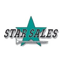 Star Sales Leister Variant Belt #102.786