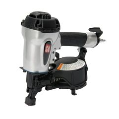 Grip-Rite Coil Roofing Nailer - Model GRTCR175