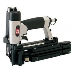 Grip-Rite Plastic Cap Stapler - Model GRC58