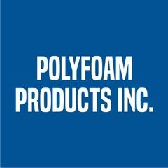 Polyfoam Products Polyset AH-160 ProPack 100 Kit