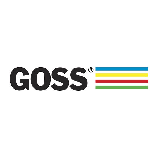 Goss KP-318-H Heavy Duty Torch Kit