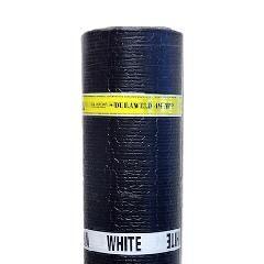 U.S. Ply DuraWeld 4M APP Modified Bitumen - 1 SQ. Roll