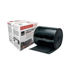 Owens Corning Starter Shingle Roll