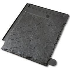 Davinci Roofscapes Slate Field Tile