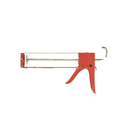 AJC Tools & Equipment Par Frame Hexrod Gun