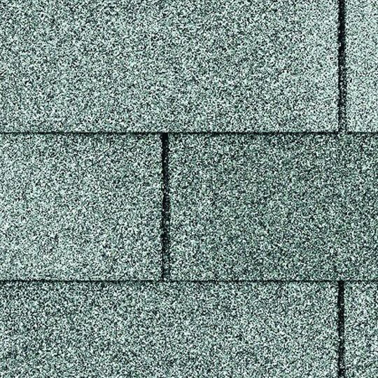 CertainTeed Roofing XT™ 25 Shingles Heather Blend