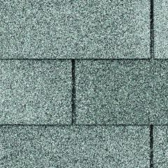 CertainTeed Roofing XT™ 25 Shingles