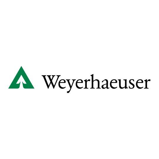 """Weyerhaeuser 2"""" x 4"""" Toe Board"""
