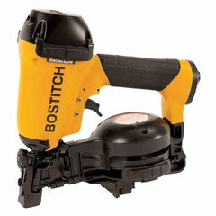 Stanley Bostitch RN46 Coil Roofing Nailer